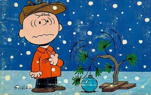 charlie20brown20tree
