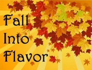 fall_into_flavor4