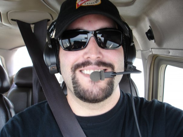 greg-in-cockpit