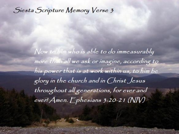 siesta-scripture-memory-verse-3