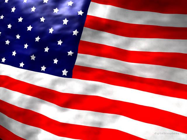 us-flag21