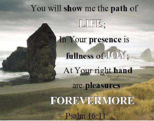 scripture-memory-verse-6